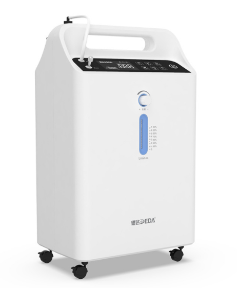 Medical Hospital cheap oxygen machine portable - KingCare | KingCare.net