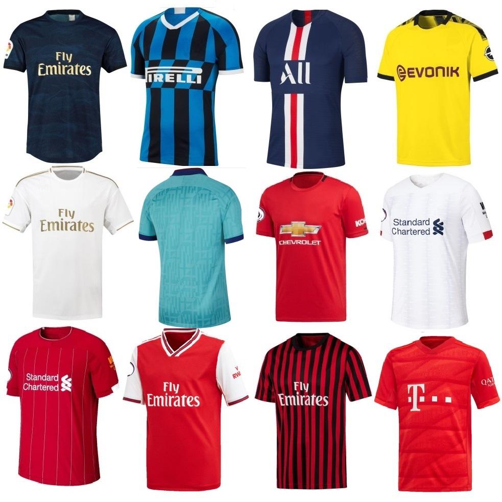 Оптовая продажа, высшее качество, тайское качество, американские футболки, Мексиканский клуб, американский футбол, Джерси