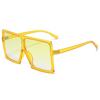 C26 T-Yellow/G-Yellow