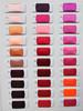 Magazzino campione di colore-8