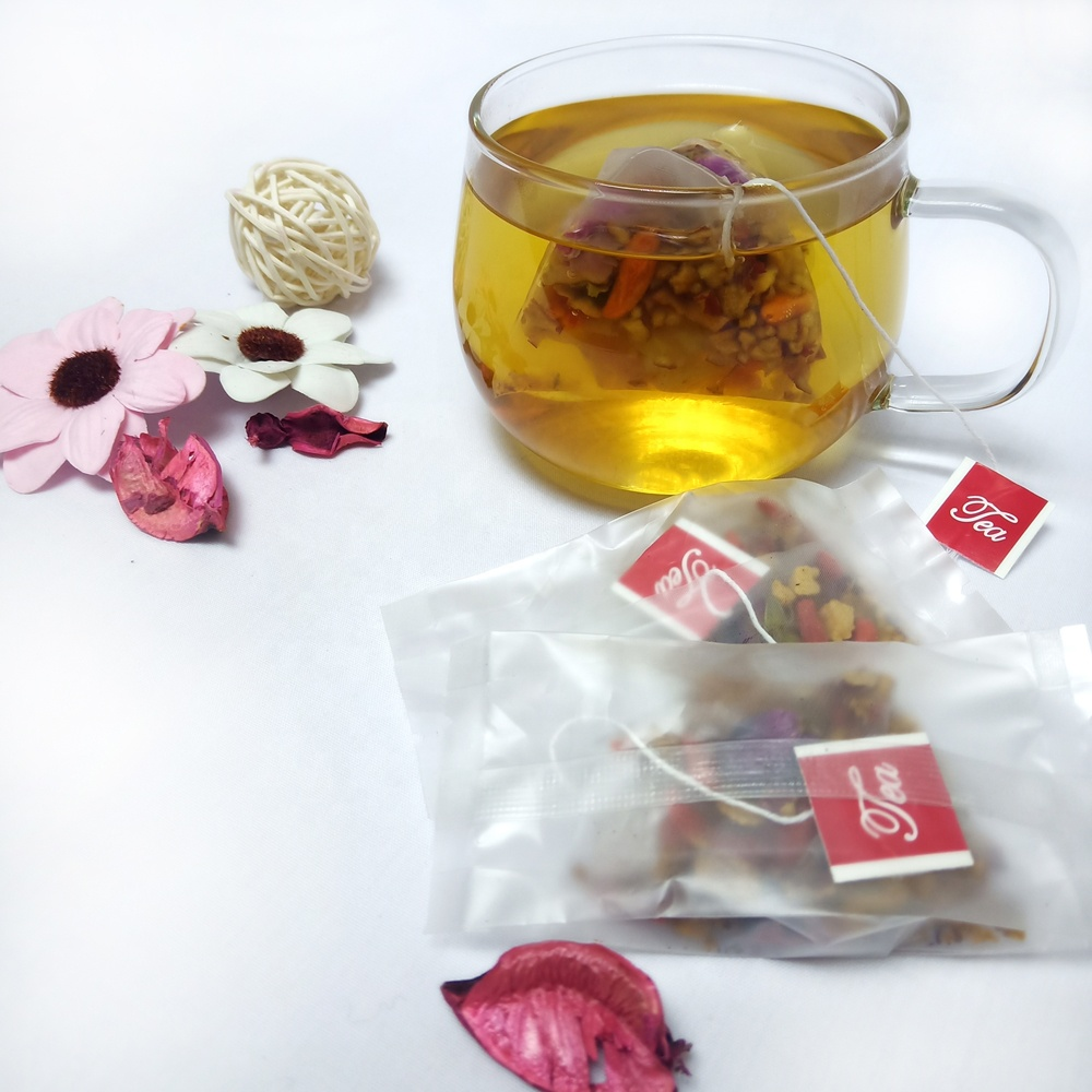 Most Popular Female womb detox tea natural herbal,Herbal Warm Womb Detox Tea,natural herbal Infertility tea