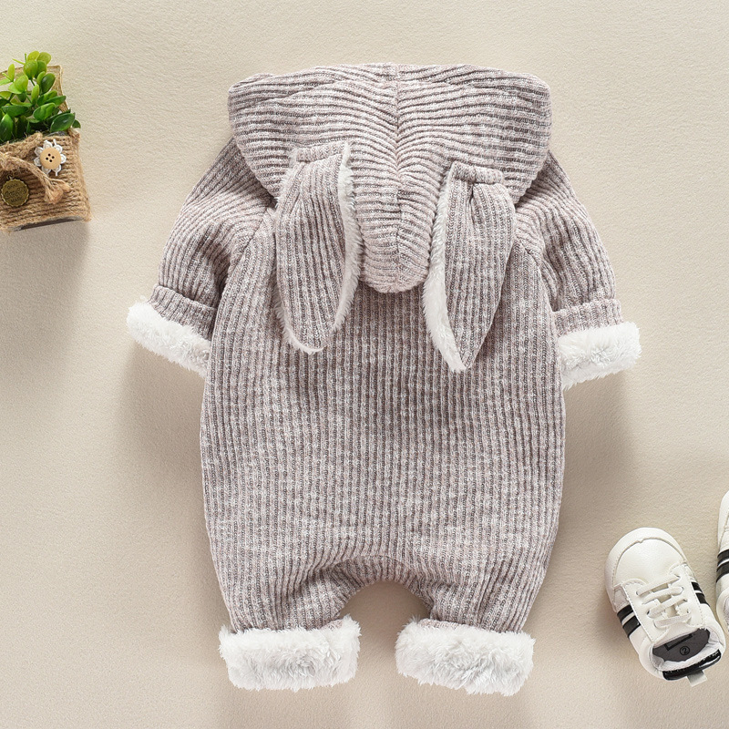 China Suppliers Infant Boys Clothing One Piece Newborn Baby Clothes Of Online