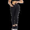 waist trainer leggings-4