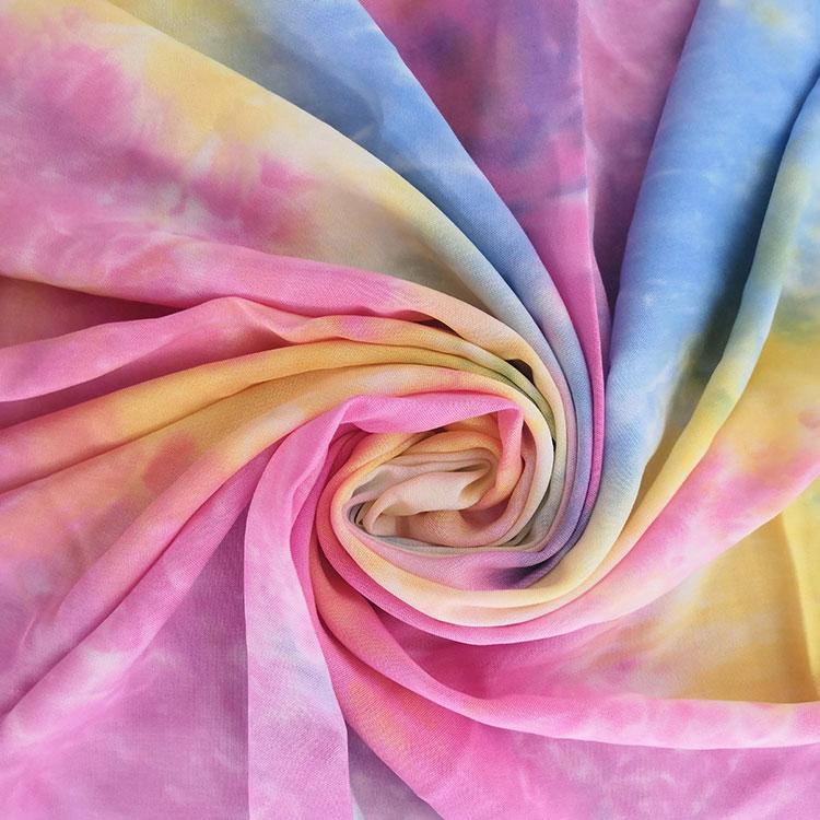 В наличии, низкая цена, мягкая красивая ткань из вискозы