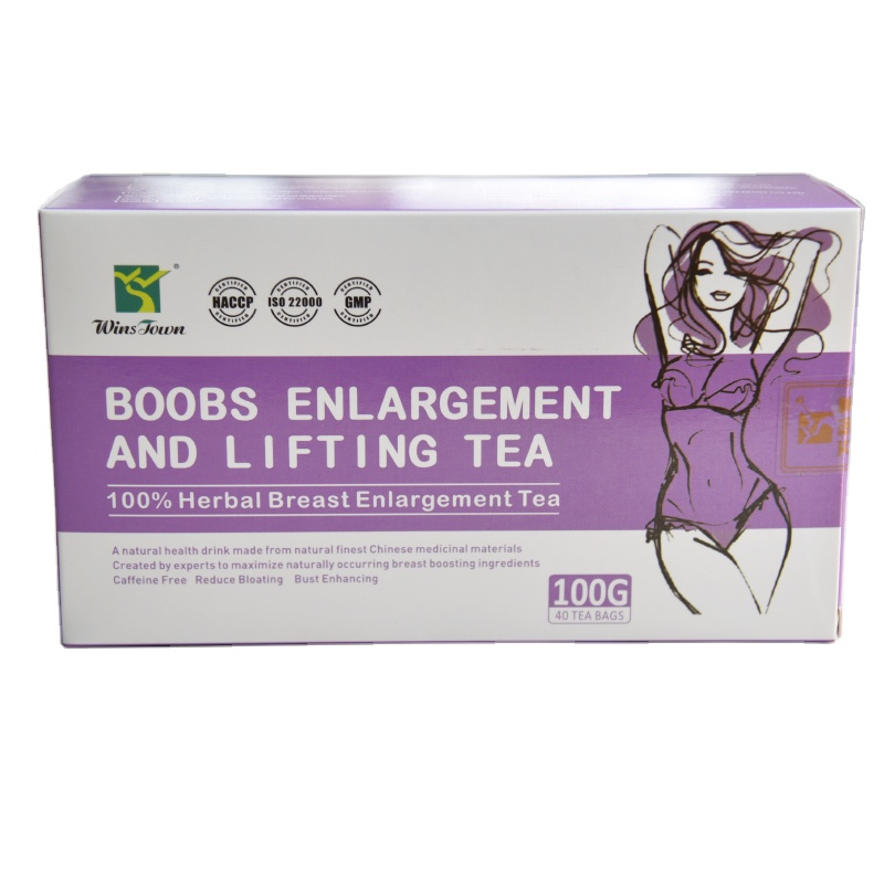 Boobs enlargement and lifting tea optimum nutrition - 4uTea | 4uTea.com