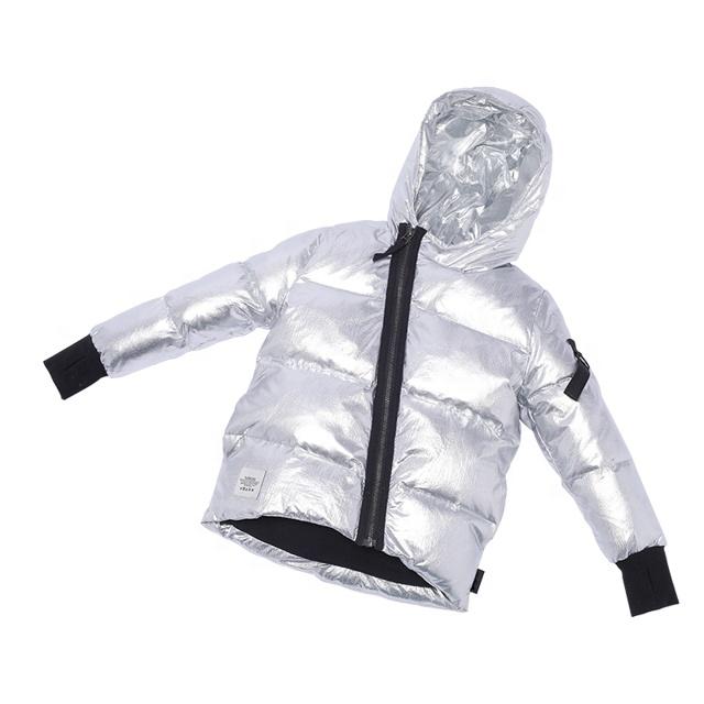 Huiquan/Лидер продаж; Модный зимний дышащий пуховик для мальчиков; Цветные пуховые пальто; Зимние куртки для девочек