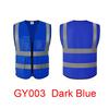 GY003 - Dark Blue