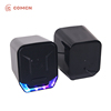 /product-detail/2020-hot-sale-oem-2-0-usb-aux-table-speaker-home-system-desktop-3w-mini-computer-speaker-manufacturer-1600187304896.html