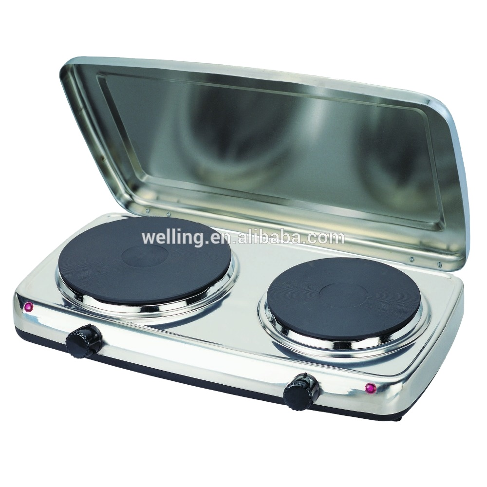 Electric Hotplate Electric Stove Hot Plate Cooking Plate Electric Oven Electric Burner