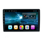 Navigation T3l Universal Android Navigation T3L 9 Inch /10 Inch Universal Android 10.0 Screen With WIFI Bluetooth GPS Navigation