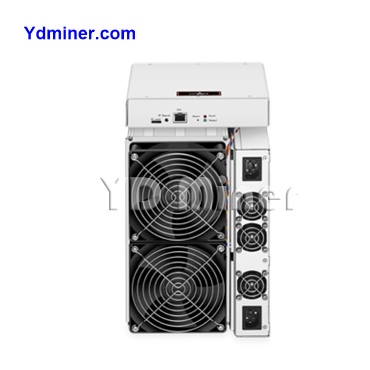 bitcoin asic hosting)