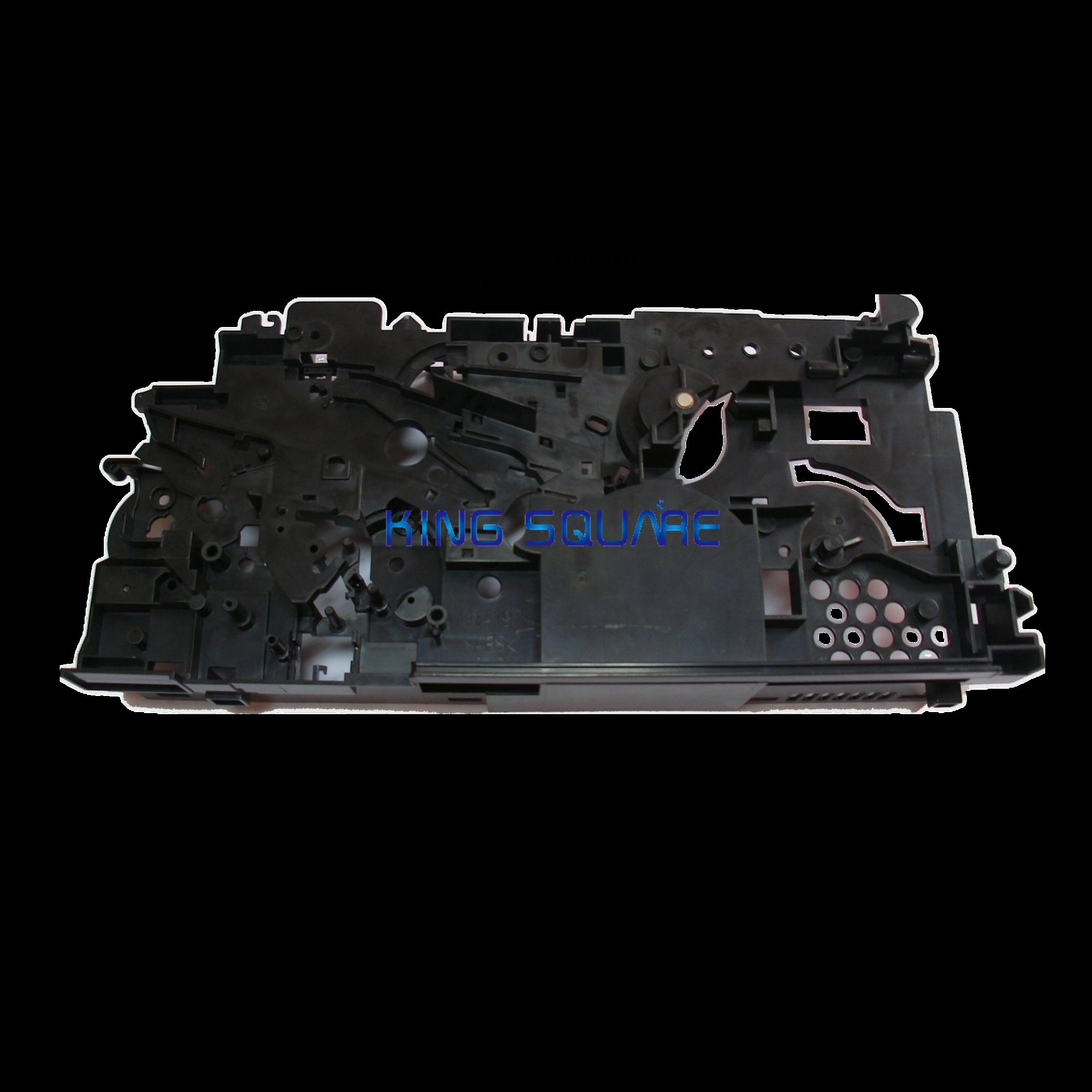 Лучшая цена, изготовление формовок под давлением по индивидуальному заказу, пластиковые пресс-формы, литьевые инструменты, производитель, услуги по изготовлению пластиковых формованных деталей