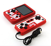 Red+game controller