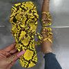 LL05g-yellow