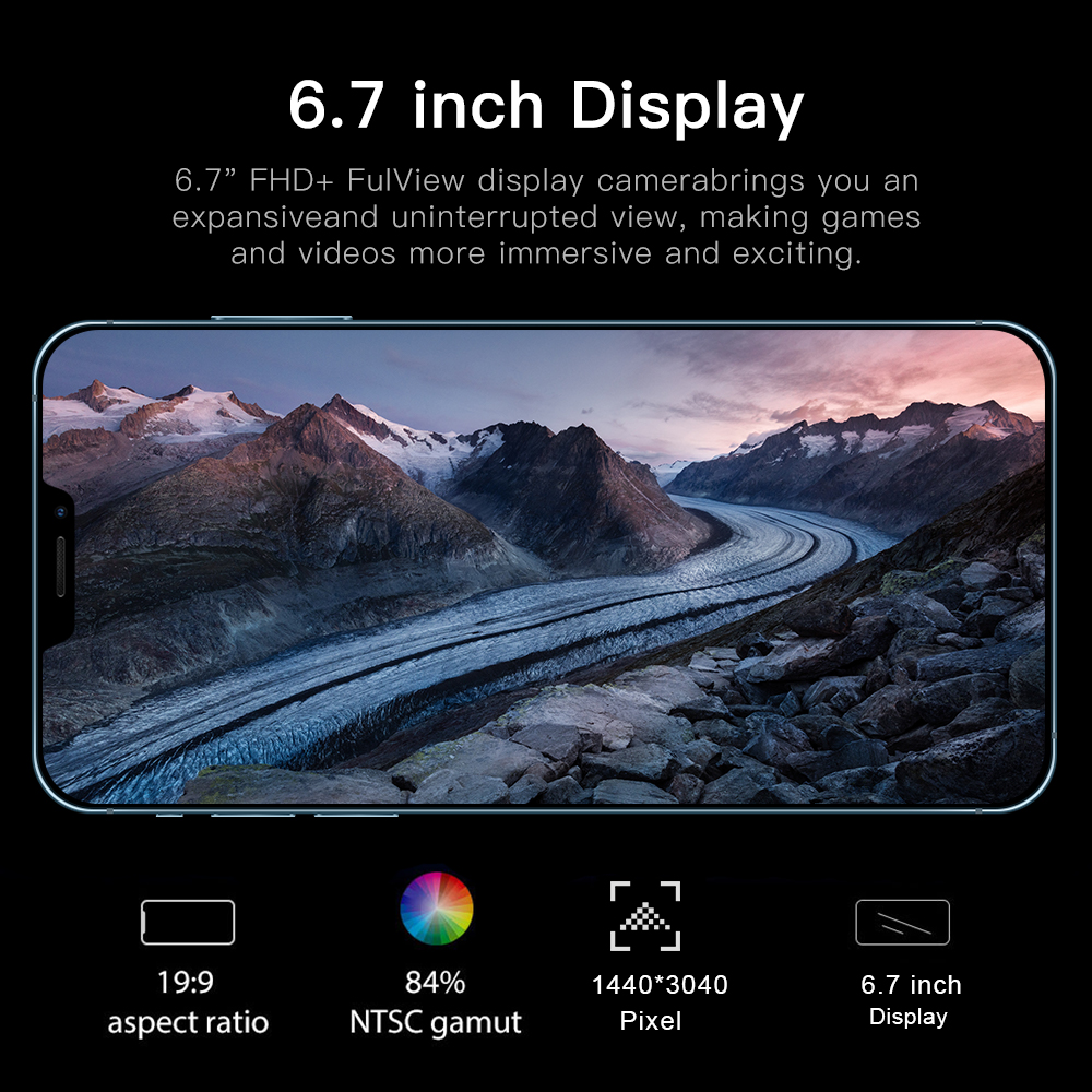 free shipping online shopping buy i 12 phone12 pro max with tv function smart mobile phone i phone12 pro max clone