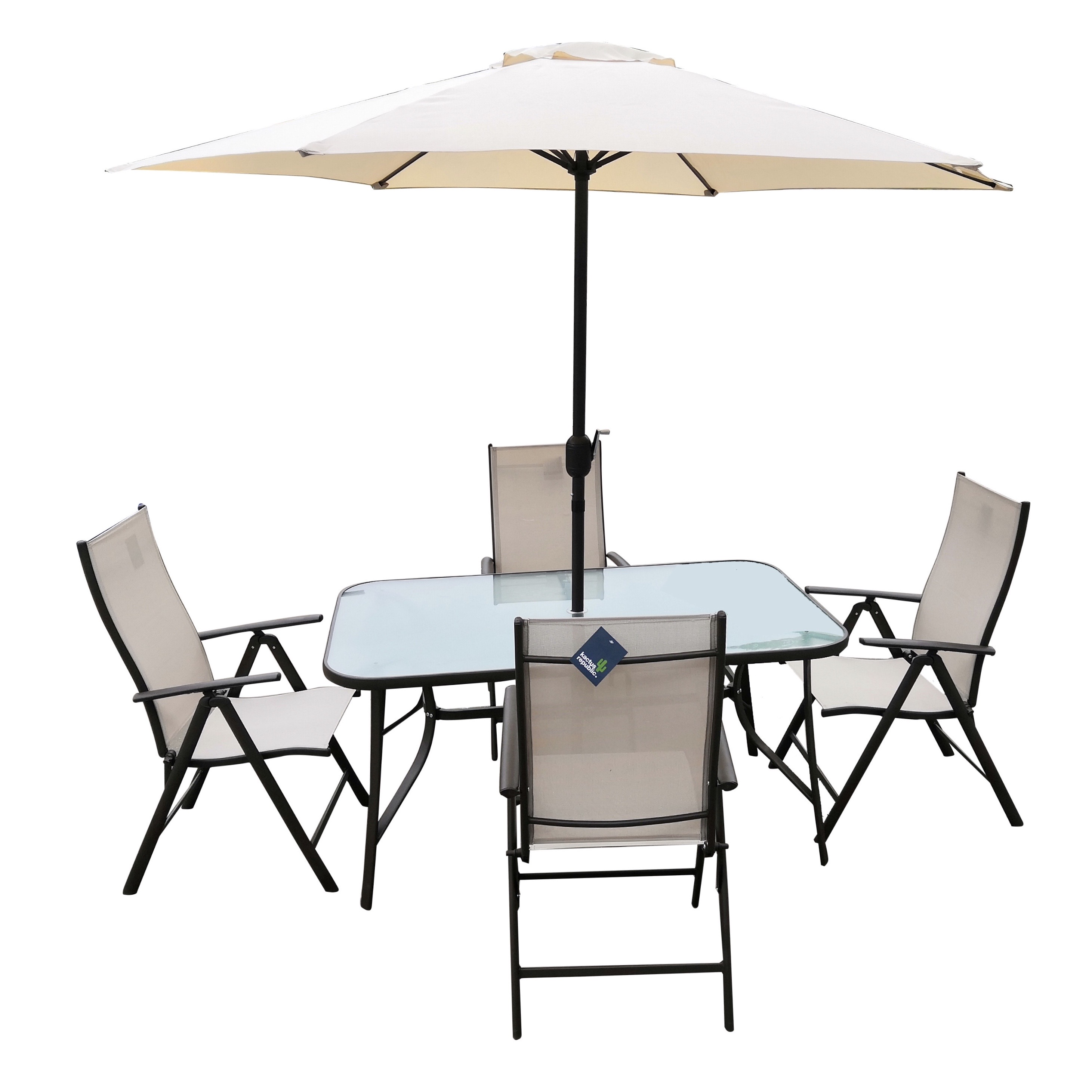 Dining Table Set Outdoor B M Treasures Outdoor Ambia Garden Furniture Buy Ambia Garden Furniture Garden Treasures Outdoor Furniture B M Garden Furniture Product On Alibaba Com