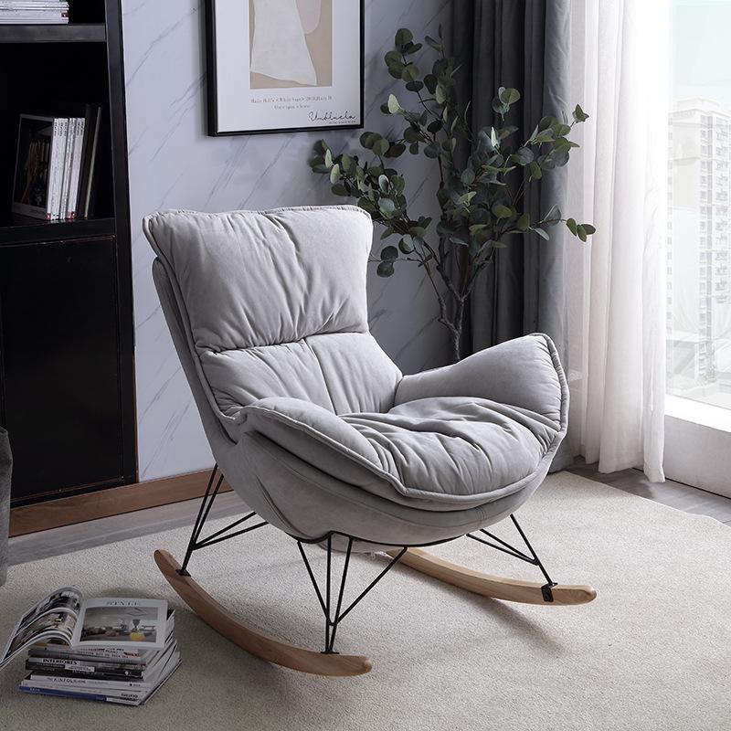 rocking chair 01