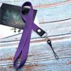 purple long