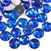 A 4 blue