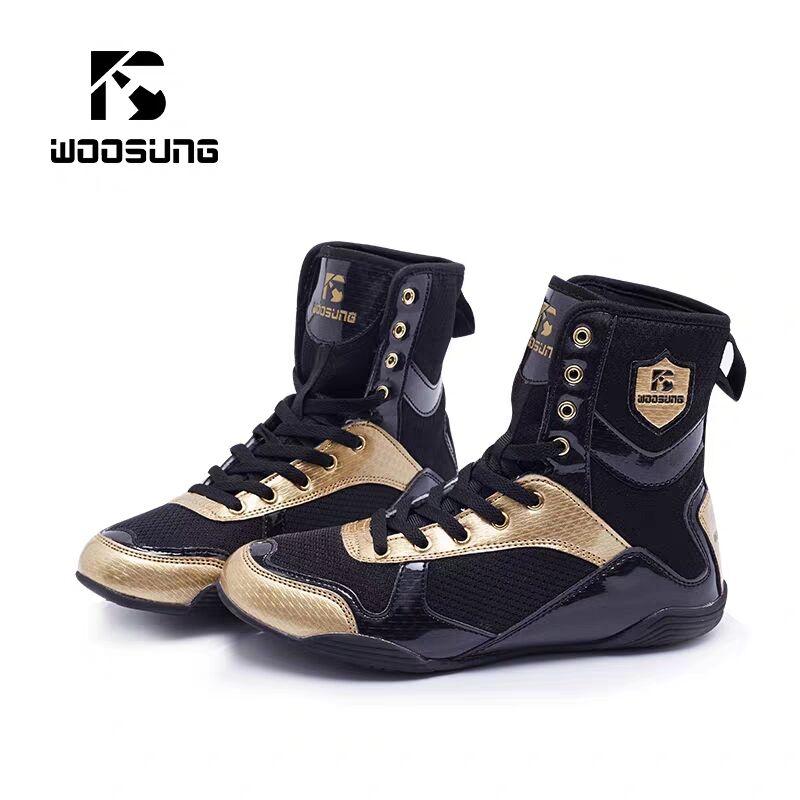 Китайский производитель на заказ профессиональная спортивная обувь для мужчин
