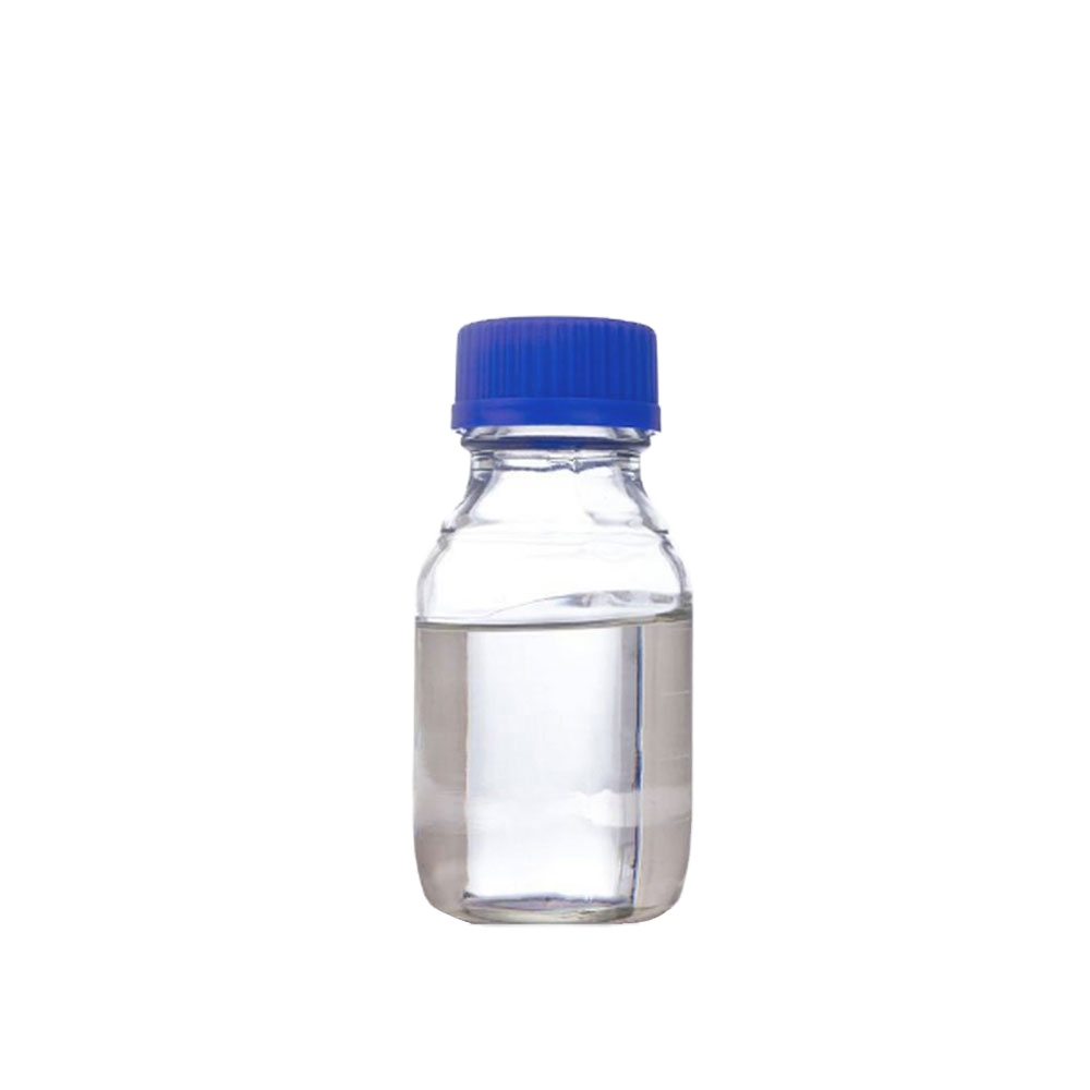 anti-chlorine COD remove agent with big discount for acid dyes