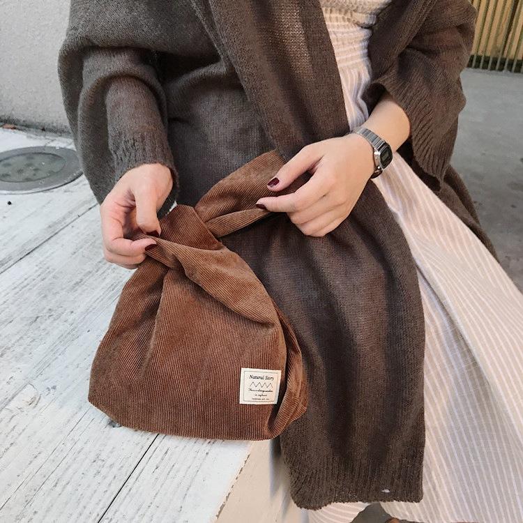 Wholesale Cheap Eco-Friendly  Handle Tote Bag Custom Reusable Shopping Bag