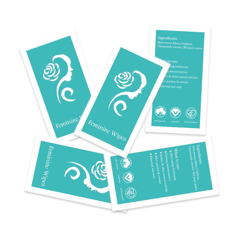 Furuize, частная торговая марка, мягкие салфетки для ухода, гигиенические влажные салфетки