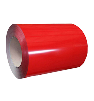 Flower Printing PPGI / Special Pattern Coated Steel Sheet Coil / Pre-painted Galvanized Steel Coil