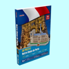 A0119 Notre Dame de Paris