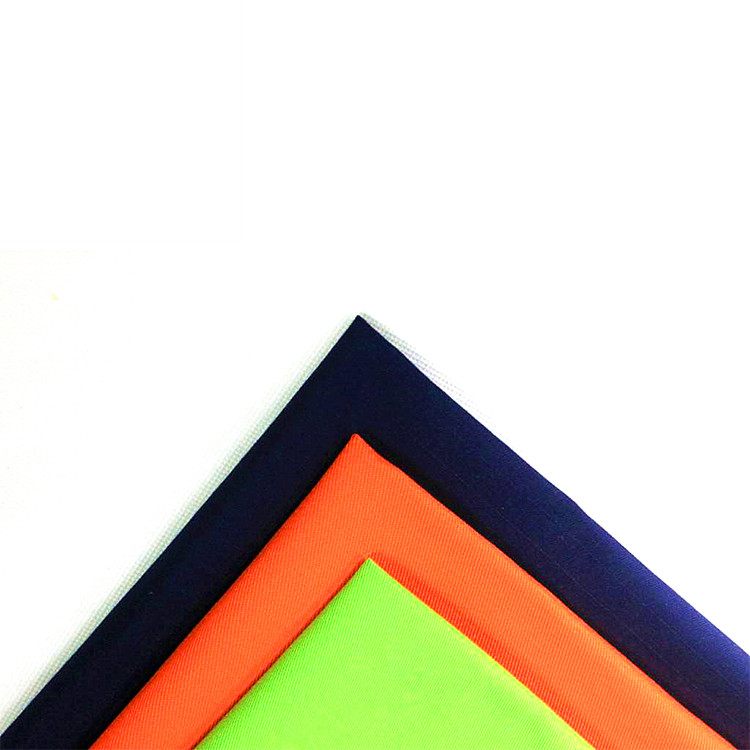 Antistatic 180gsm Dark Blue Anti Static Modacrylic/cotton Hi-vis Cotton Modacrylic FR Fabric In Stock With Fast Delivery