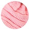 DD14046 # pink