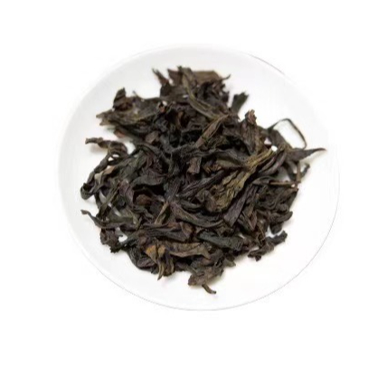 Dahongpao Oolong Tea high quality well known Chinese oolong tea - 4uTea | 4uTea.com