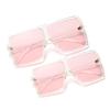 C30 Set Shiny-T/Pink
