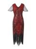 1920 dress 14