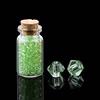 Crystal Glass Beads 3