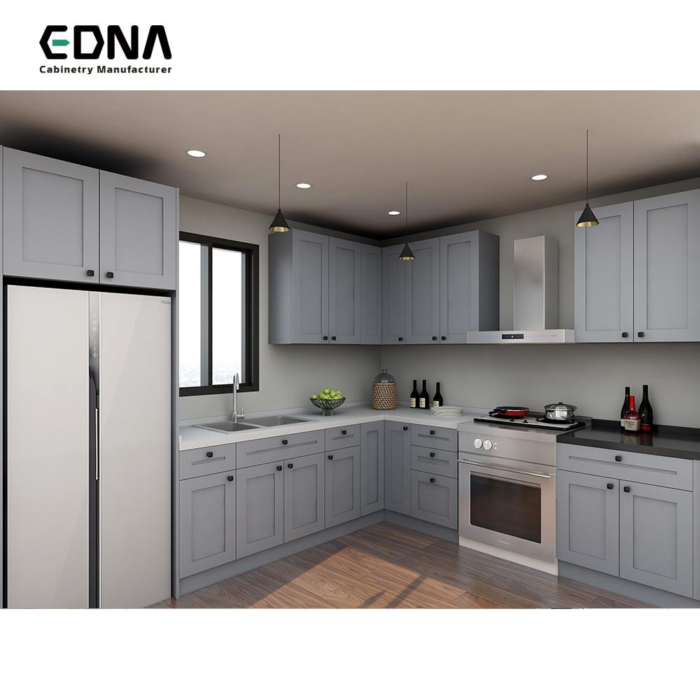 Edna Australian Kitchen Project Assembled One Wall Kitchen Cabinets Buy Project Assembled One Wall Kitchen Cabinets Assembled One Wall Kitchen Cabinets One Wall Kitchen Cabinets Product On Alibaba Com
