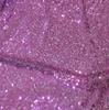 27# light purple