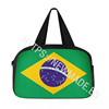 Brazil-01T