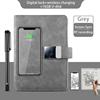 Grey 16GB DL WC Smart Pen