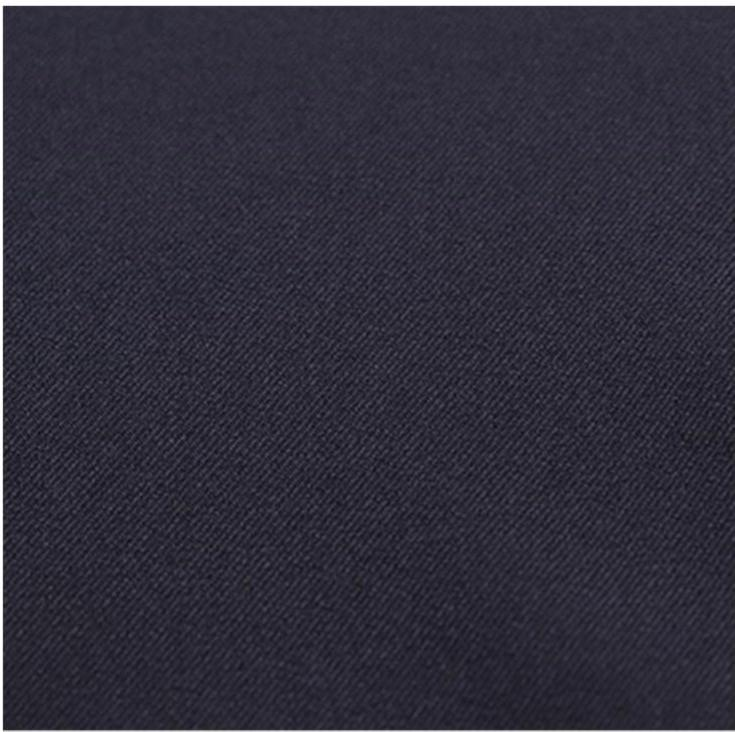 LES027 Hot sales 260T 2/2 custom highly stretching  recycled polyester spandex fabric