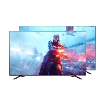 Cenview factory competitive price 43 inch LED TV