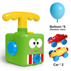 Green+Balloon *6+ car *2