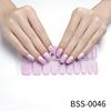 BSS-0046