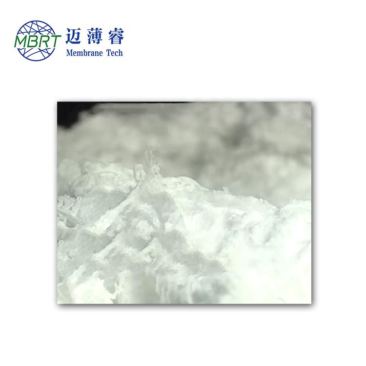 ODM OEM легко использовать, высокая степень адсорбции, гидрофобное масло, абсорбирующие пульсы olny уменьшают площадь хранения и расходы во время инцидентов