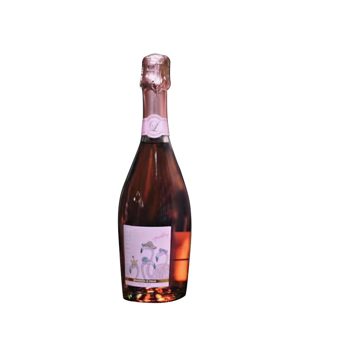 Оптовая продажа, свежий вкус, испанские бренды OEM оптом, бутылка бренди
