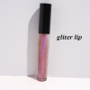 Glitter Lip