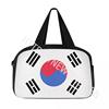 Korea-01T