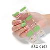BSG-0162