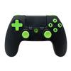 Black&Green joystick