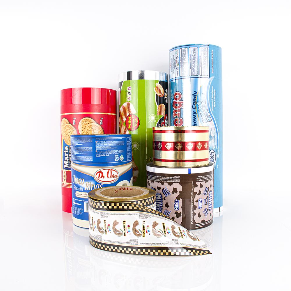 Термоусадочная пленка для бутылок, термоусадочная пленка для стеклянных бутылок